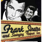 Frank & the RatPack